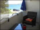 studio-balkon