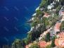 Dubrovnik - perła Adriatyku