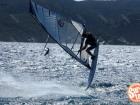 wind-pro10