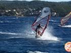 wind-pro15