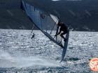 wind-pro18
