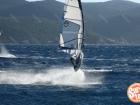 wind-pro23