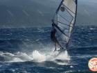 wind-pro28